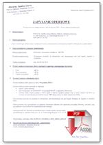 Wykonanie-uslug-wdrozenia-działan-proeksportowych-etap-koncowy.pdf