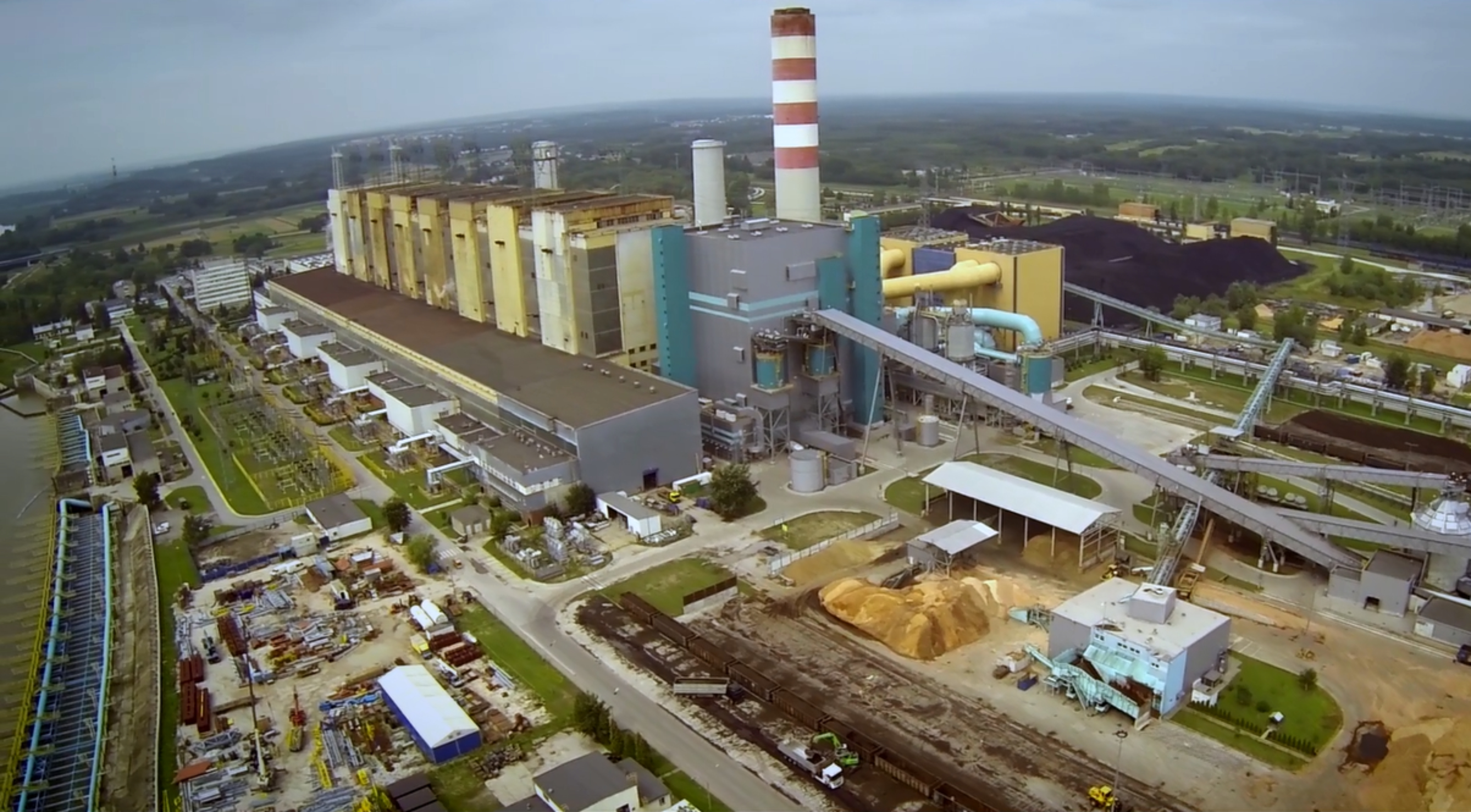 Enea_Elektrownia_Połaniec_Spółka_Akcyjna.jpg