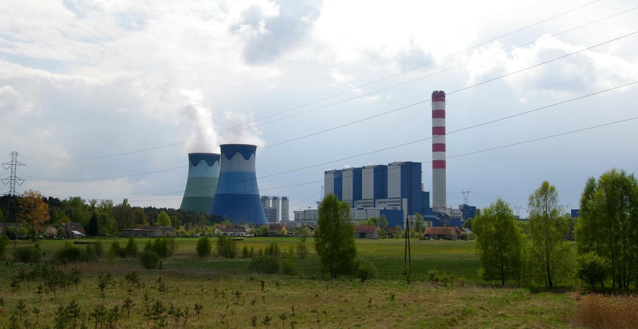 Elektrownia_Opole.jpg
